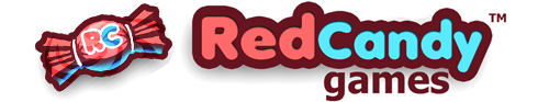 RedCandy Games